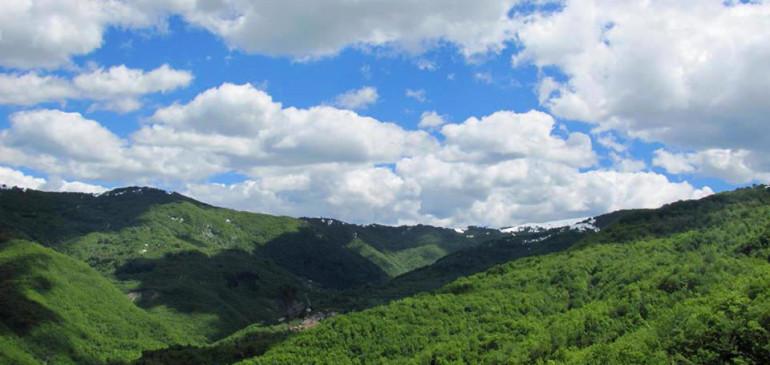 monte-chiappo-estate-770x365