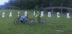 Noleggio Bici a Caldirock ...... Caldirent